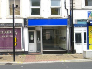 10 Station Road Aldershot 002