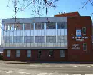 Interpower House Aldershot 13-02-08 0010151